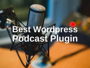 Simple Podcast Press review