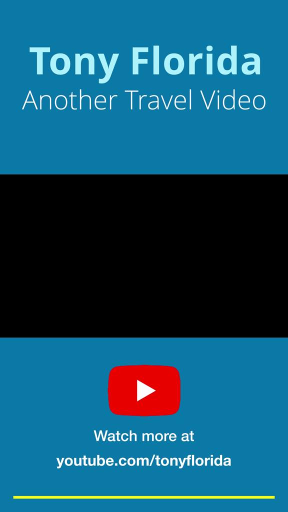 IGTV template